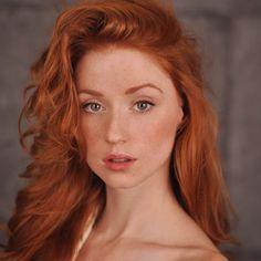 hot alina kovalenko at DuckDuckGo Mature Redhead, Redhead Models, Gorgeous Redhead, Redhead Girl, Shayla Black, Danielle Victoria, Ginger Models, Copper Blonde, Belle