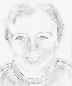 Blog, Art, Drawings, Art Background, Kunst, Blogging, Performing Arts, Art Education Resources, Artworks