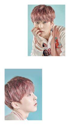 Xiumin lucky one Exo Lucky One, Van Gogh Art, Kim Min Seok, K Idols, Wallpapers, Pop, Popular, Pop Music, Wallpaper