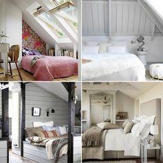 Wat doe jij met de zolder? Vijf inspirerende voorbeelden van Welke.nl door janjaap