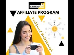 We have added new video ad creatives for your website, social posts, and advertising campaigns! Affiliate Marketing, Online Marketing, Entrepreneurial Skills, Interview Advice, Business School, Advertising Campaign, Earn Money Online, Marketing Tools, Galaxy Art