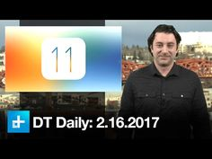 iOS 11 UK discharge date | iOS 11 new component gossipy tidbits: Apple declares dates for WWDC – iOS 11 Developer Preview coming soon – iOS 10 jailbreak