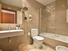 Amenajare de apartament pentru o familie numeroasa- Inspiratie in amenajarea casei - www.povesteacasei.ro