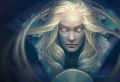 Jennifer Healy Facebook | wandering storytellers: illustration - jennifer healy