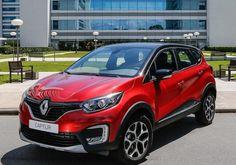 Renault Captur.jpg7