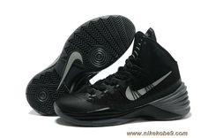 Buy New Nike Hyperdunk 2013 Xdr Mens Black from Reliable New Nike Hyperdunk 2013 Xdr Mens Black suppliers.Find Quality New Nike Hyperdunk 2013 Xdr Mens Black and more on Footlocker. Kobe 9 Shoes, Kd Shoes, New Jordans Shoes, Cheap Shoes, Air Jordans, Cheap Jordans, Michael Jordan Shoes, Air Jordan Shoes, Nike Lebron