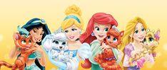 princesas - Buscar con Google
