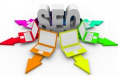 SEO tips that drive the achievements your online presence. Get more information from the below link.  #SEO