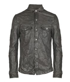 Emery Shirt ($200-500) - Svpply