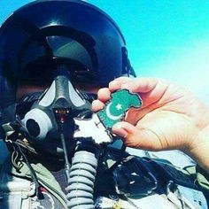 Air Force Fighter Jets, Fighter Pilot, Pakistan Wallpaper, Pak Army Quotes, Luxury Car Logos, Pak Army Soldiers, Love You Cute, Pakistan Independence Day, Pakistan Armed Forces
