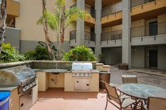 Granite Countertops, Stainless Steel Appliances, Walk In Closet, In Unit  Laundry And A Large Patio.