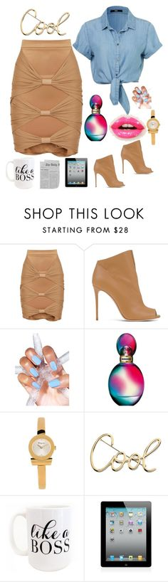 """""""Cool Glam Work Flow"""" by modern-glam-designs on Polyvore featuring Balmain, Casadei, Missoni, Christian Dior, Salvatore Ferragamo, Lanvin and Moon and Lola"""