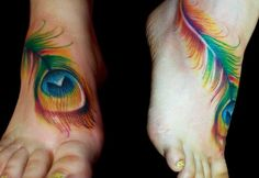 Google Image Result for http://www.staytruephx.com/wp-content/gallery/rob/feather_foot_tattoo.jpg