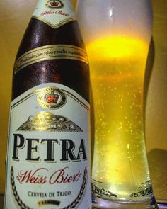 via Rafael Casarim on Facebook  #cerveza #craftbeer #instabeer #beer #cerveja #birra #bier #beerstagram #breja #biere #beerlover #instabeerofficial #cheers #pivo #lager #cervejaartesanal #øl #beerme #ipa #beergeek #beersnob #cervezaartesana #bebamenosbebamelhor #bière #beerlove #beerlife #cervejaespecial #beergasm #love #cervejagelada