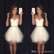 Resultado de imagen para homecoming dresses