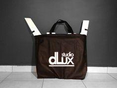 KUKA chair by Studio DLux 03 KUKA chair by Studio DLux