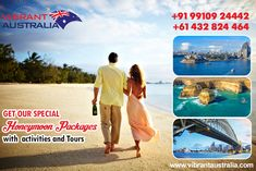Australia is a one of the most beautiful country for spending our holidays with family or spending honeymoon. Top travel Agency for Australian tour packages Australia Holidays, Australia Tours, Australia Honeymoon, Honeymoon Packages, Adventure Tours, Submarines, Travel Agency, Roller Coaster, Air Balloon