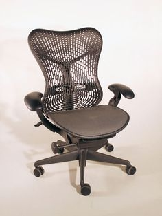 $475 Used Office Furniture Toronto - Refurbished Office Furniture Brampton - New Office Furniture GTA // Canada