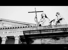 https://flic.kr/p/AV1fuz | Ob adventum