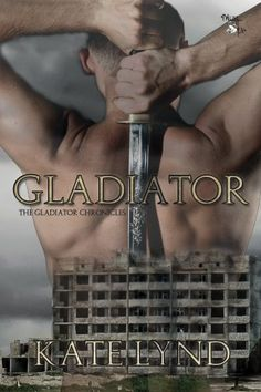 Free Kindle Book For A Limited Time : Gladiator (The Gladiator Chronicles) - Post Apocalyptic Erotic RomanceTen years ago Tristan Shane had failed to pick sides and he paid with the ultimate price—his family. Enslaved as a post-apocalyptic gladiator, he is now faced with a similar dilemma, serve the despot Queen and murder her innocent sister, or face certain death himself. What will he choose?Tristan Shane was a moderate before the nuclear and economic crisis which plunged the world into…