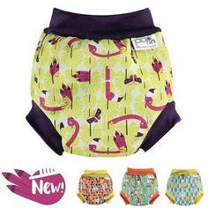 Pieluszka do pływania dla niemowląt Gym Shorts Womens, Fashion, Moda, Fashion Styles, Fashion Illustrations