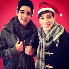 Navidad :*
