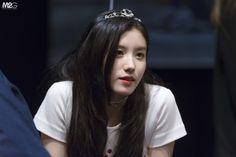 Pledis Girlz, Jung Hyun, Pledis Entertainment, Pop Group, Little Princess, Korean Girl Groups, Kpop Girls, Girl Crushes