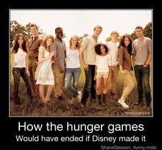 The Hunger Games cast, including Jennifer Lawrence, Liam Hemsworth, and Josh Hutcherson. Hunger Games Memes, Hunger Games Cast, Hunger Games Fandom, Hunger Games Trilogy, Glimmer Hunger Games, Clove Hunger Games, Marvel Hunger Games, Jennifer Lawrence, Alexander Ludwig