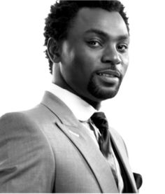 Etcetera affirms that God won't listen to Nigerian songs
