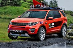 http://www.g4ownersclub.com/forum/uploads/images/548542c9-565d-4b8c-a392-7019.jpg Discovery Sport G4