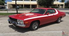 1973 roadrunner pictures - Yahoo Search Results