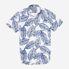 Men's Casual Shirts & Button Downs Casual Shirts For Men, Men Casual, Suit Accessories, Golf Outfit, Printed Shirts, Menswear, Mens Fashion, Mens Tops, Clothes