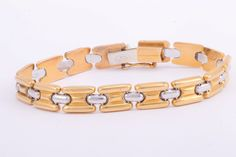 Unique #all_time_classic #bracelets .The perfect choice for an unforgettable #gift_for_her. Designed by #DinosKoukiarisStores .  DINOS KOUKIARIS.  FLAWLESS JEWELRY & WATCHES.  PIRAEUS STORE 210 4120730.  SPETSES STORE 22980 29468.  SANTORINI STORE 22860 21739.  www.dinosdesign.gr Santorini, Gifts For Her, Jewelry Watches, Store, Bracelets, Classic, Unique, Gold, Derby