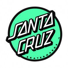 Santa Cruz Stickers - Pacifc Wave Surf ShopYou can find Santa cruz and more on our website. Surf Stickers, Brand Stickers, Tumblr Stickers, Phone Stickers, Cool Stickers, Printable Stickers, Ukulele Stickers, Wallpaper Stickers, Sticker Shop