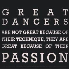 @Regrann from @bestdance_quotes -  #dance #dancequote #dancing #regrann