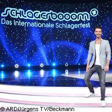 SCHLAGERBOOOM - Das internationale Schlagerfest in Dortmund // 21.10.2016…