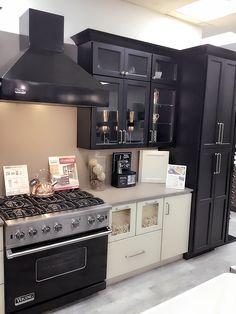 Genial Viking Appliances Showroom Orlando. Visit Arteek Supply And Design LLC.  407 430 3030