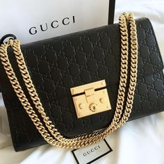 Gucci  See this Instagram photo by @ninarahel • 56 likes