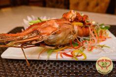 Kolkata Restaurant Aaira's Bengali buffet spiced up the Durga Puja 2015 Celebrations for the Food Loving Bengalis  Read more: http://sholoanabangaliana.in/blog/2015/10/26/kolkata-restaurant-aairas-bengali-buffet-spiced-up-the-durga-puja-2015-celebrations-for-the-food-loving-bengalis/#ixzz3pf54tOTc