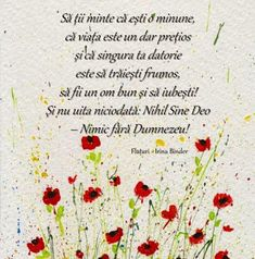 IRINA BINDER - Insomnii: Citate din cartea Fluturi Birthday Wishes Messages, Happy Birthday Wishes, Birthday Greeting Cards, Birthday Quotes, Birthday Greetings, Awakening Quotes, Bless The Lord, Dear God, True Words