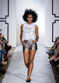 tween fashion  off the runway for  www.isabellarosetaylor.com