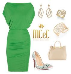 Image result for mulherescrentesechiques on polyvore