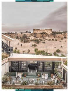 Staying at La Maison Bleue in Fez, Morocco has been one of my top luxury hotel experiences. Find out what makes this riad so special! Villas, Bangkok, Fez Morocco, Luxury Travel, Beautiful Places To Travel, Travel Aesthetic, Italy Travel, Travel Europe, Fantasia