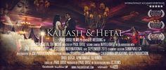 http://www.maharaniweddings.com/2016-01-08/6709-sacramento-ca-indian-wedding-by-paul-ortiz-films Sacramento, CA Indian Wedding by Paul Ortiz Films. Wedding Film