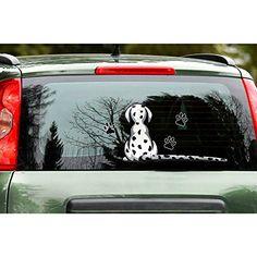 Funny Wipers Dog Car Stickers for Rear Car Window Quattro... https://www.amazon.co.uk/dp/B00ZFT2E7S/ref=cm_sw_r_pi_dp_x_DwnmybFZNFVH5