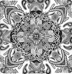 stencil-doodle-square-1
