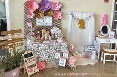 decoracion_primera_comunion_boho_chic_valencia_2