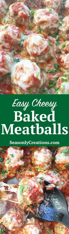 ... Pinterest | Porcupine meatballs, Meatball recipes and Swedish meatball