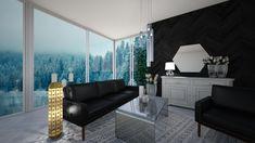 Roomstyler.com - modern