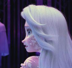 Disney Princess Frozen, Elsa Frozen, Princess Luna, Frozen Wallpaper, Disney Wallpaper, Arte Disney, Disney Art, Frozen Pictures, Jack Frost And Elsa